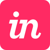 invision icon mine