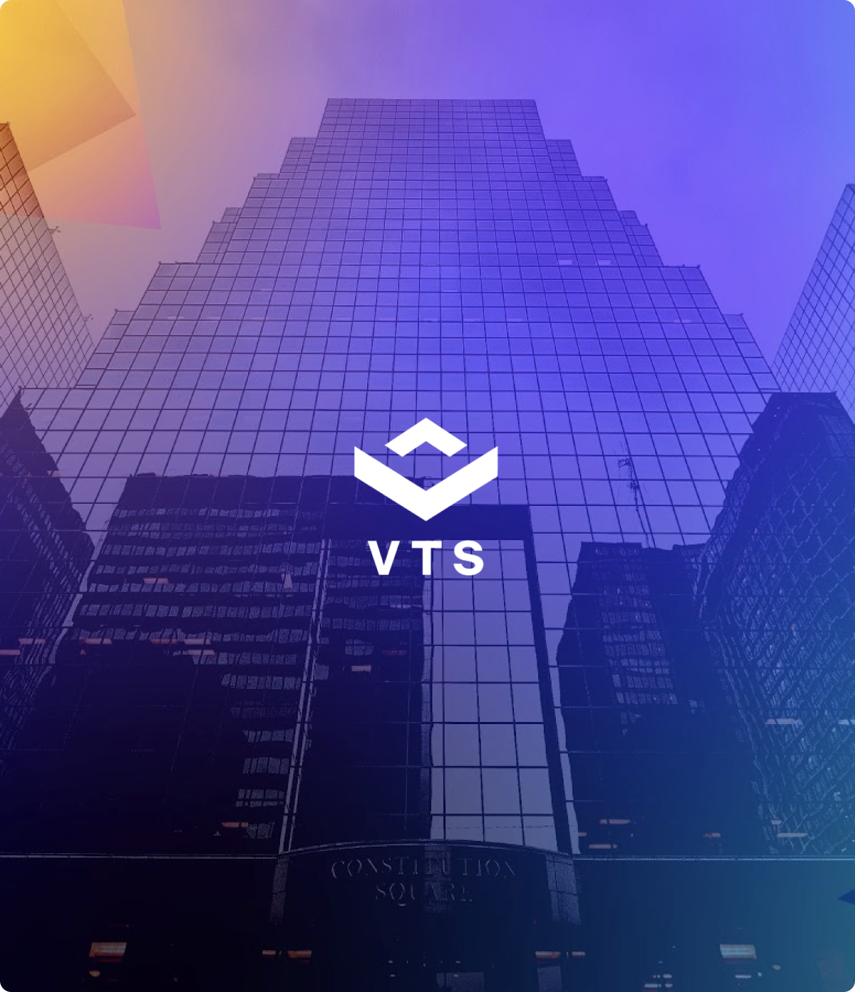 VTS - Deal Connections